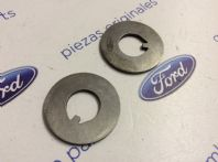 Ford Escort MK1/2 New Genuine Ford wheel bearing washers
